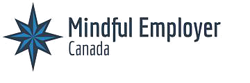 Mindful Employer Canada logo