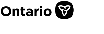 Ontario Ministry of Labour logo