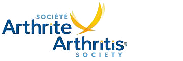 The Artiritis Society logo