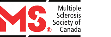 Multiple Sclerosis Society of Canada logo